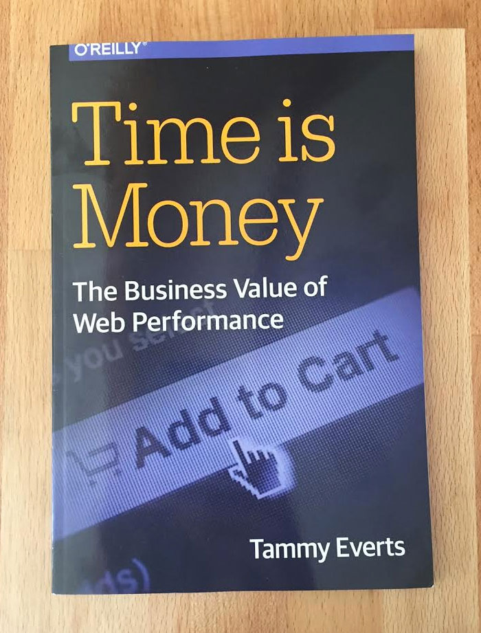 Time-Is-Money-hard-copy